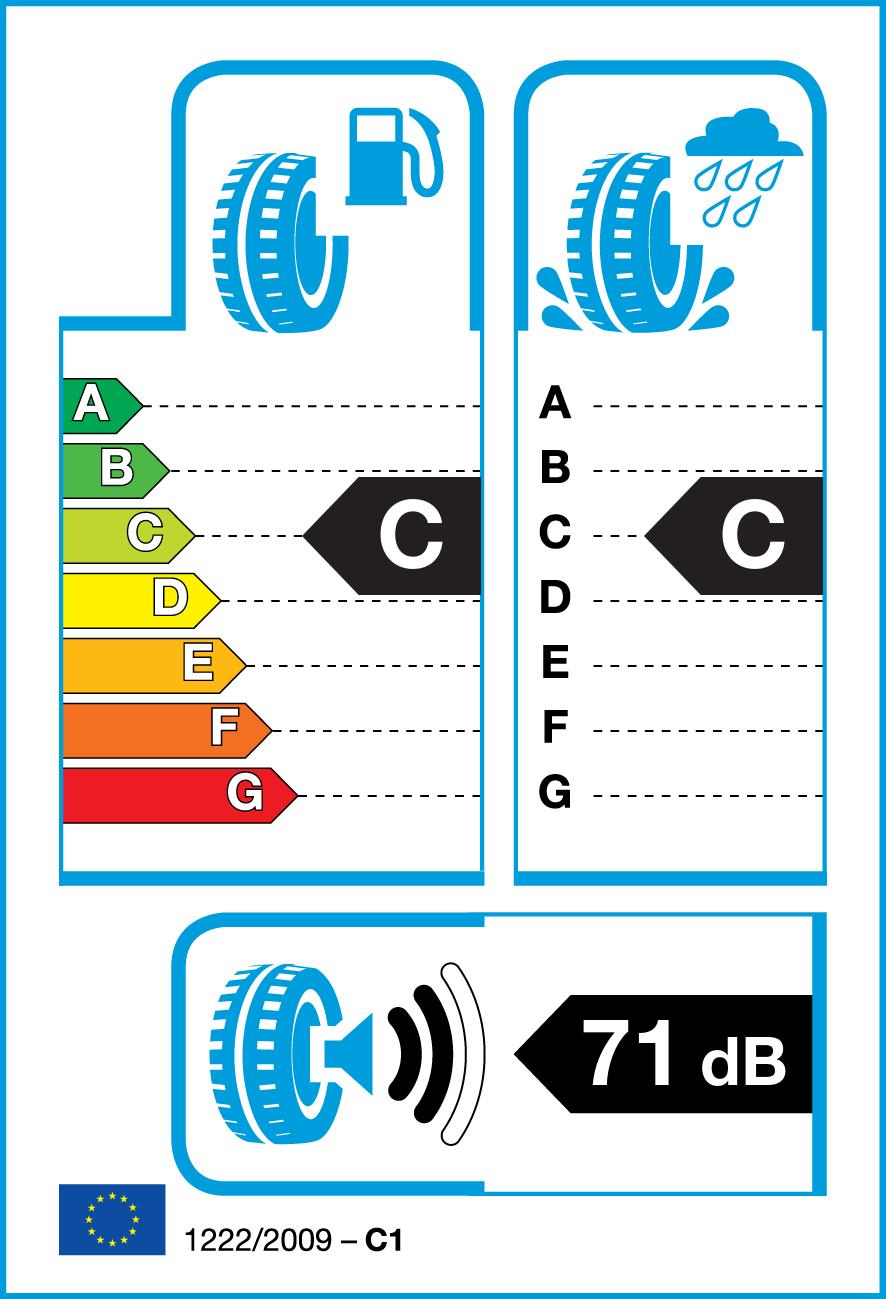 205/40R17 Kormoran Ultra High Performance 84W
