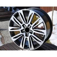 Audi 895 7x16 5x112