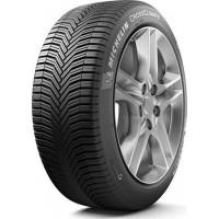 225/65R17 Michelin CrossClimate SUV 106V