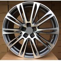 Audi 895 7.5x17 5x112