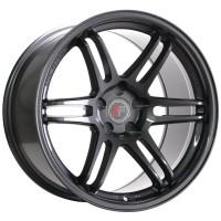 2Forge Wheels 18'' ZF5 8x18 8,1kg