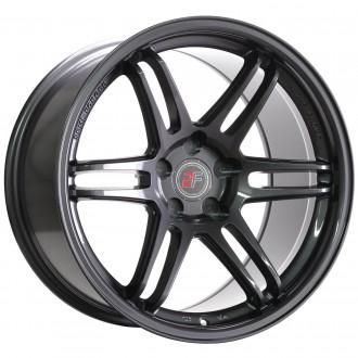 2Forge Wheels 18'' ZF5 11x18 8,9kg