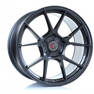 2Forge Wheels 18'' ZF6 8x18 8,3kg