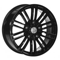 1AV Wheels 20'' TRANSIT 8x20