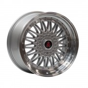 AXE Wheels 18'' RS 8x18