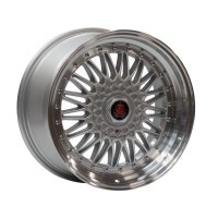 AXE Wheels 18'' RS 9x18
