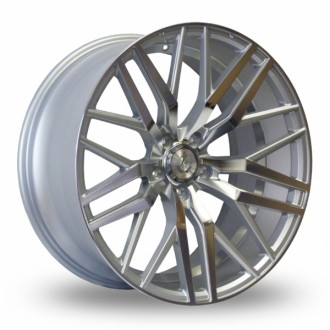 AXE Wheels 19'' EX30 9x19
