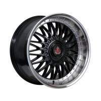 AXE Wheels 18'' EX10 8x18