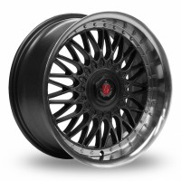 AXE Wheels 18'' EX10 9x18