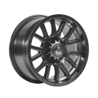 AXE Wheels 17'' AT1 9x17