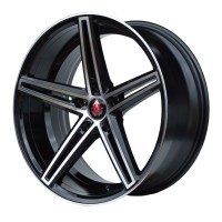 AXE Wheels 18'' EX14 9x18