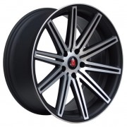 AXE Wheels 19'' EX15 8.5x19