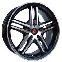 AXE Wheels 17'' ΕΧ5 7,5x17