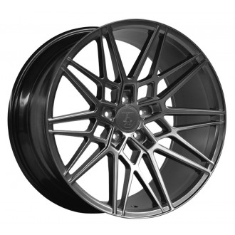 AXE Wheels 20'' CF1 11x20