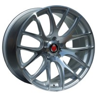 AXE Wheels 18'' CS Lite 8x18