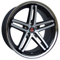 AXE Wheels 19'' EX11 8,5x19