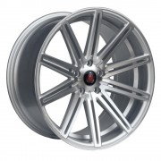 AXE Wheels 18'' EX15 8x18