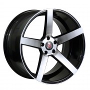 AXE Wheels 18'' EX18 8x18