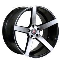 AXE Wheels 17'' EX18 7,5x17