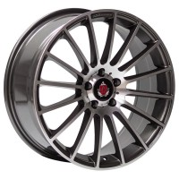AXE Wheels 18'' EX23 8x18