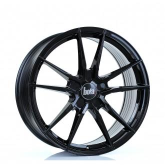 Bola Wheels 19'' FLD 8.5x19