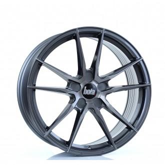 Bola Wheels 19'' FLD 9.5x19