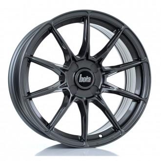 Bola Wheels 18'' FLB 8.5x18