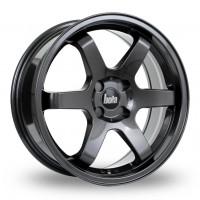 Bola Wheels 17'' B1R 7.5x17