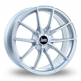 Bola Wheels 18'' FLC 8.5x18