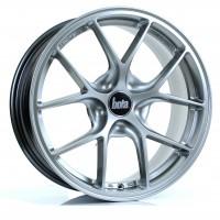 Bola Wheels 17'' FLE 7.5x17 7,4kg