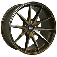 Bola Wheels 18'' B9 8x18 9,2kg