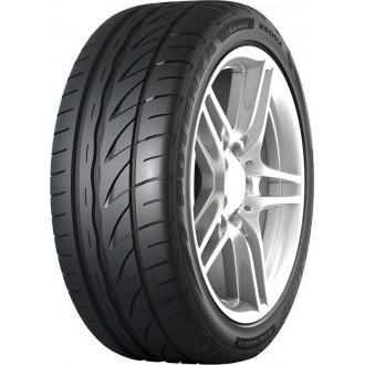 225/45R17 Bridgestone RE002 Adrenalin  91W
