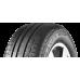 215/45R16 Bridgestone T001 90V XL