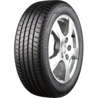 195/50R15 Bridgestone Turanza T005 82H