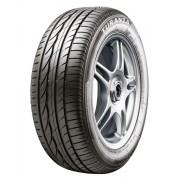 185/60R14 Bridgestone ER300 82H