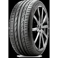 225/45R17 Bridgestone S001 91Y