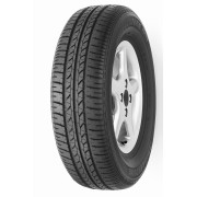 185/60R15 Bridgestone B250 84T