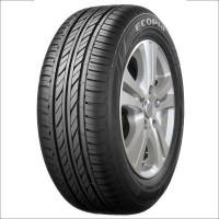 175/65R14 Bridgestone B280 82T
