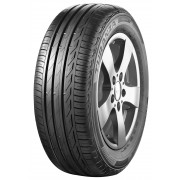 195/65R15 Bridgestone T001 EVO 91H