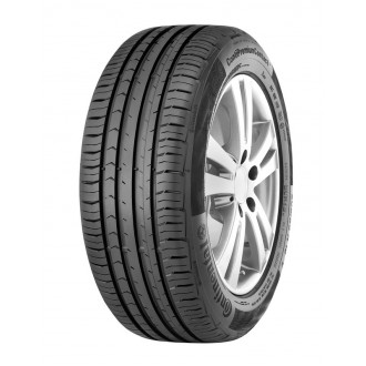 195/65R15 Continental Premium Contact5 91H