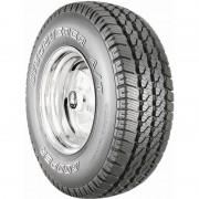 205/80R16 Cooper Tires Discoverer AT 104T