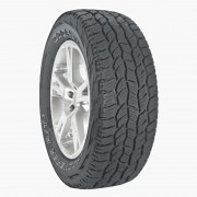 235/75R15 Cooper Tires Discoverer A/T3 109T
