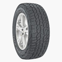 235/75R15 Cooper Tires Discoverer A/T3 109T