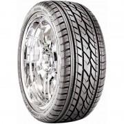 215/65R16 Cooper Tires XSTA 98H