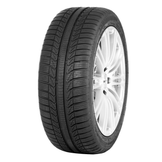 225/45R17 Event Admonum 4S 94V XL