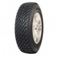 215/65R16 Event ML698 98H