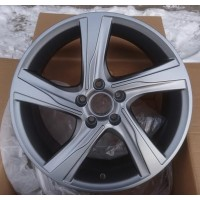 Ford 115 7.5x17 5x108