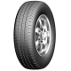 225/65R16 Linglong GreenMax VAN 112/110R