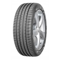 225/45R17 Goodyear Eagle F1 Asymmetric 3  91Y