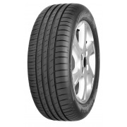185/60R14 Goodyear EfficientGrip Performance 82H